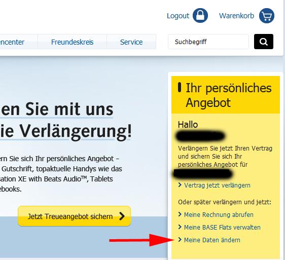 Windows 10 Mail E-Mail-Konto einrichten - Telekom Hilfe